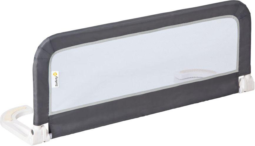 Safety 1st Барьер для кроватки 106 см -  Блокирующие и защитные устройства
