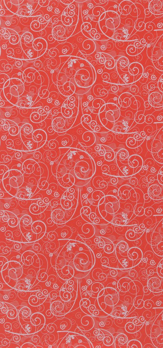 Набор бумаги для творчества Heyda, цвет: красный, 50 см х 70 см, 5 листов2033757-27Набор Heyda включает 5 листов крепированной бумаги, выполненных в одном цвете с узором.С помощью такой бумагивы и ваш ребенок сможете сделать яркие и разнообразные фигурки. Эти листы можноиспользовать для оригами, а также для украшения открыток, альбомов или длясоздания аппликаций.За свою многовековую историю оригами прошло путь от храмовых обрядов доискусства, дарящего радость и красоту миллионам людей во всем мире.Складывание и художественное оформление фигурок оригами интереснозаполнят свободное время, доставят огромное удовольствие, радость ивзрослым и детям. Увлекательные занятия оригами развивают мелкую моторикурук, воображение, мышление, воспитывают волевые качества и совершенствуютхудожественный вкус ребенка.Плотность бумаги: 20 г/м2.Размер листа: 50 см х 70 см.Количество листов: 5.