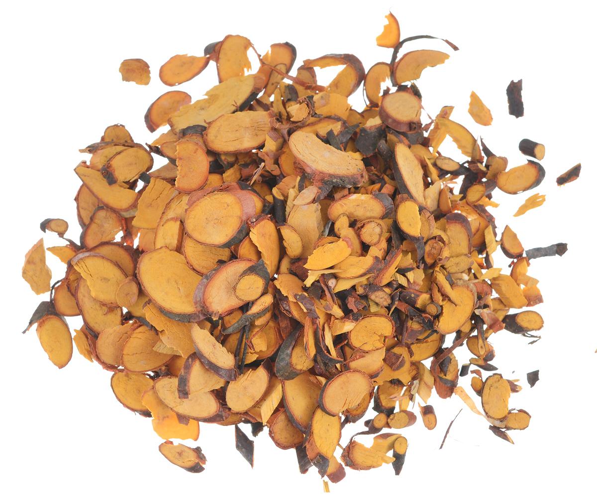 Декоративные элементы Dongjiang Art, цвет: оранжевый, 50 г. 77089727708972_оранжевыйДекоративные элементы Dongjiang Art изготовлены из природного материала - дерева и предназначены для украшения цветочных композиций. Флористика - вид декоративно-прикладного искусства, который использует живые, засушенные или консервированные природные материалы для создания флористических работ. Это целый мир, в котором есть место и строгому математическому расчету, и вдохновению. Средний размер элемента: 2,5 см х 1,5 см х 0,2 см.