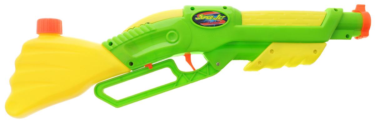 Bebelot Водный винчестер Космический удар игрушка для активного отдыха bebelot захват beb1106 045