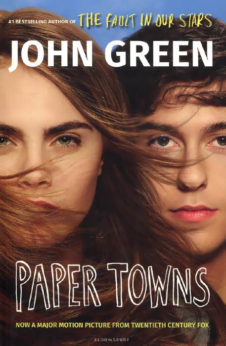 Paper Towns i gottlieb gottlieb power supplies switching regulators inverters and converters paper only