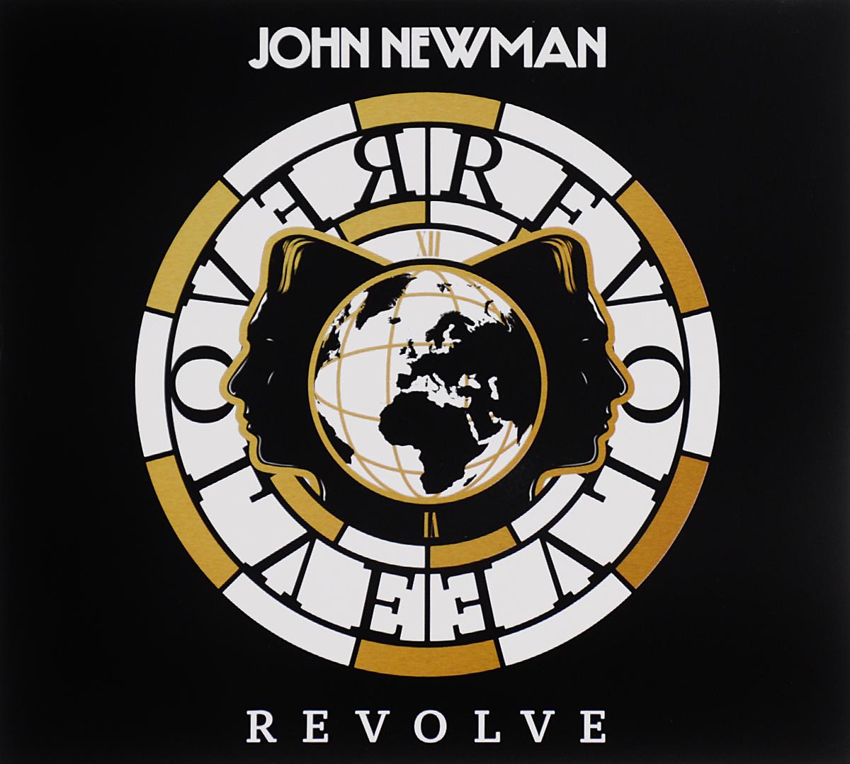 Джон Ньюман John Newman. Revolve john newman john newman tribute