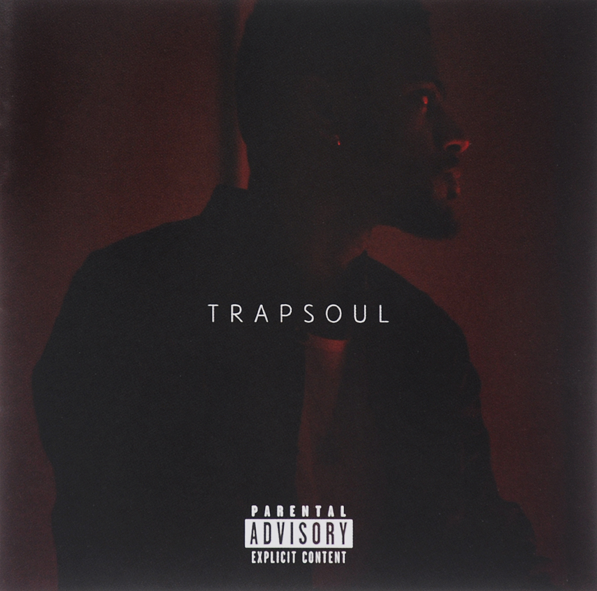 Брайсон Тиллер Bryson Tiller. T R A P S O U L what s wrong with children s rights