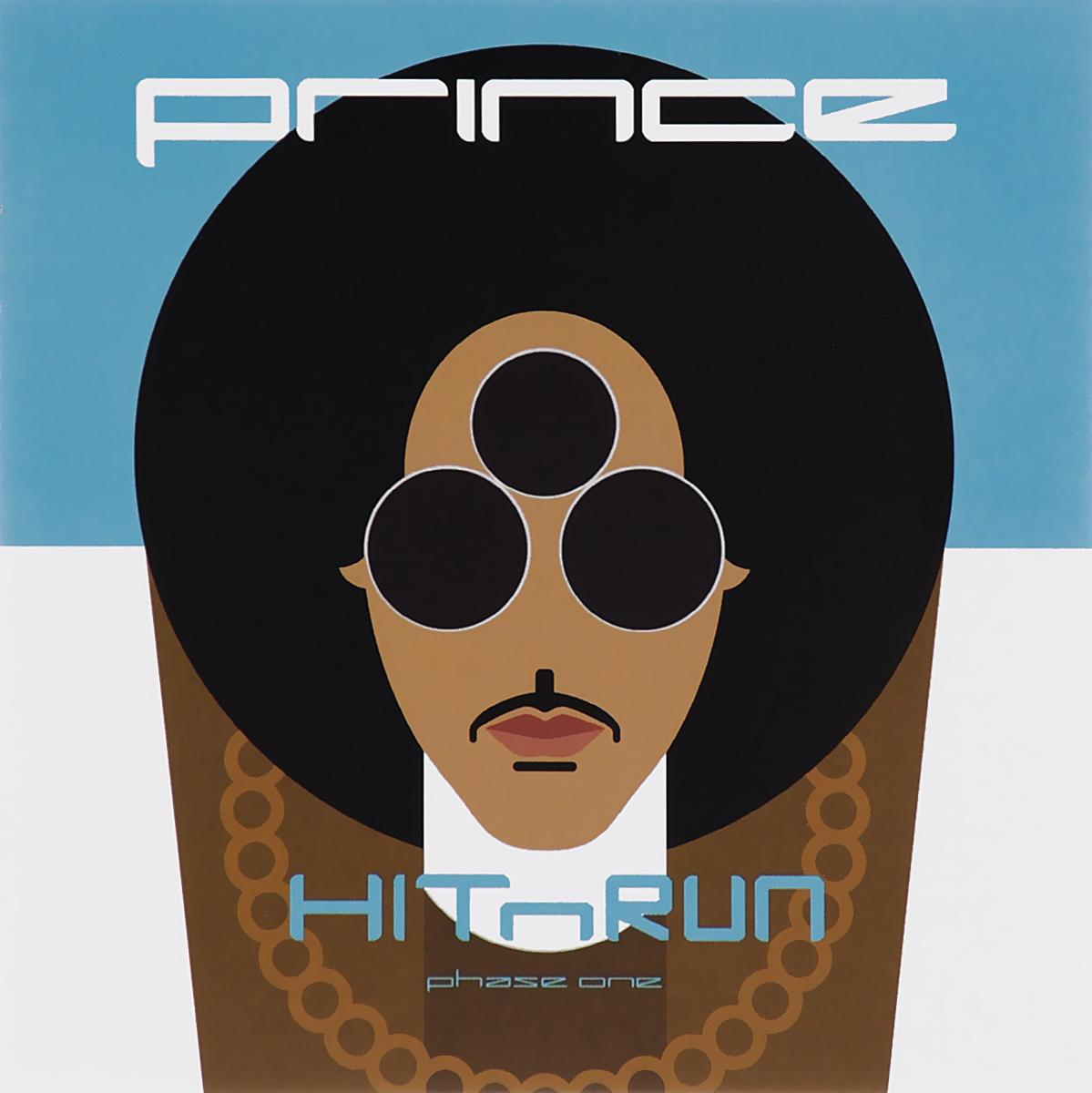 Prince Prince. Hitnrun Phase One shazdeh ehtejab the prince