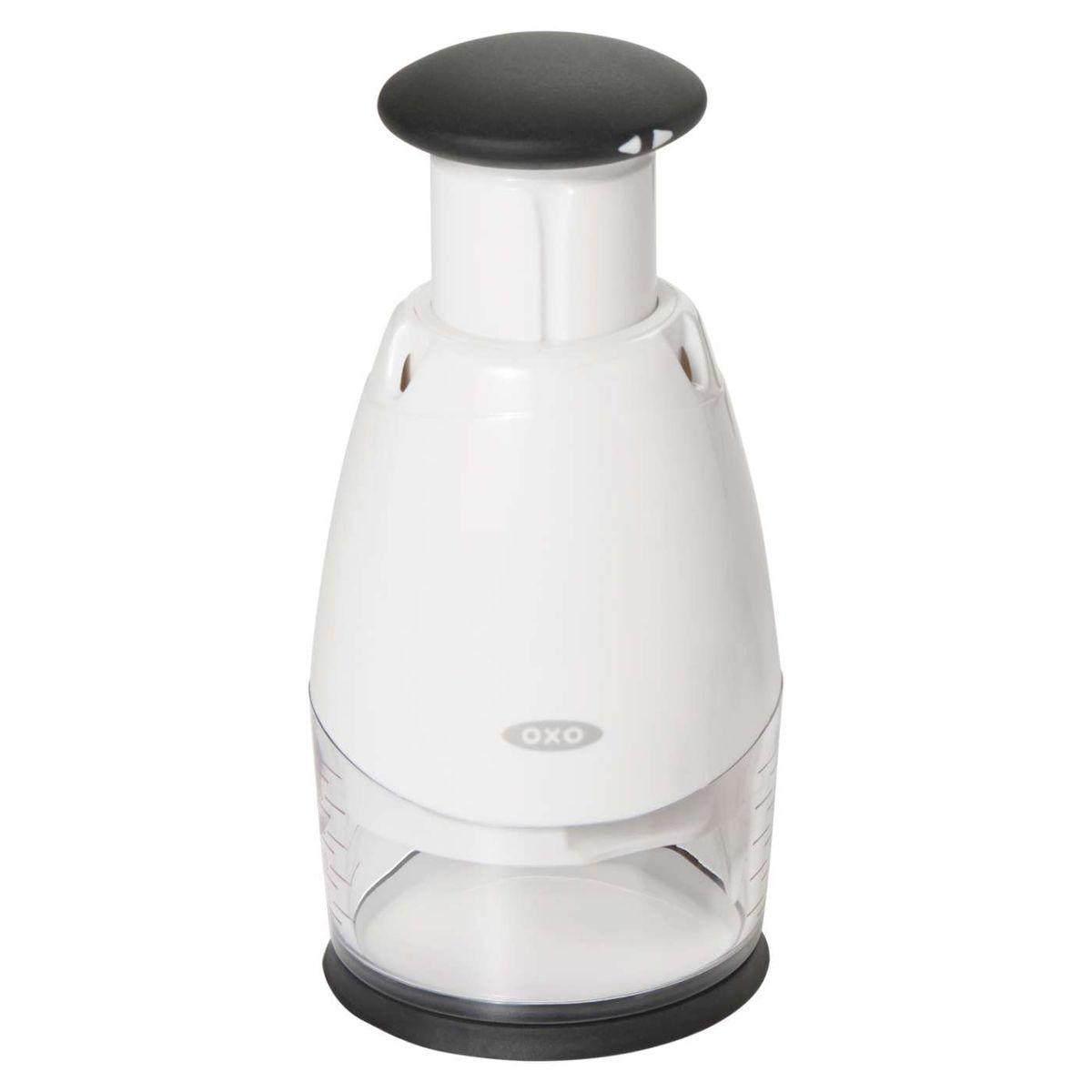 Ручной мини-измельчитель 10606201060620