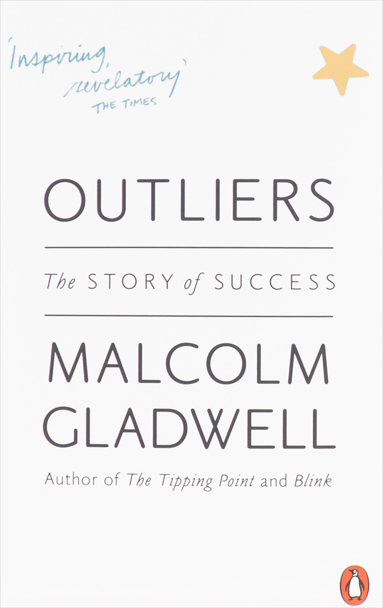 Outliers: The Story of Success w craig reed the 7 secrets of neuron leadership what top military commanders neuroscientists and the ancient greeks teach us about inspiring teams