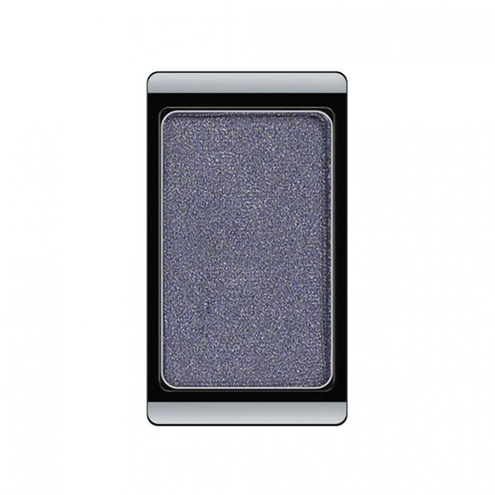 Artdeco Тени для век, перламутровые, 1 цвет, тон №82, 0,8 г30.82Перламутровые тени для век Artdeco придадут вашему взгляду выразительную глубину. Их отличает высокая стойкость и невероятно легкое нанесение. Это профессиональный продукт для несравненного результата! Упаковка на магнитах позволяет комбинировать тени по вашему выбору в элегантные коробочки. Тени Artdeco дарят возможность почувствовать себя своим собственным художником по макияжу! Характеристики:Вес: 0,8 г. Тон: №82. Производитель: Германия. Артикул: 30.82. Товар сертифицирован.