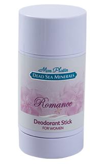 Mon Platin DSM Дезодорант для женщин- чувственность 80 мл