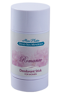 Mon Platin DSM Дезодорант для женщин- чувственность 80 мл diesel master chief dz4180