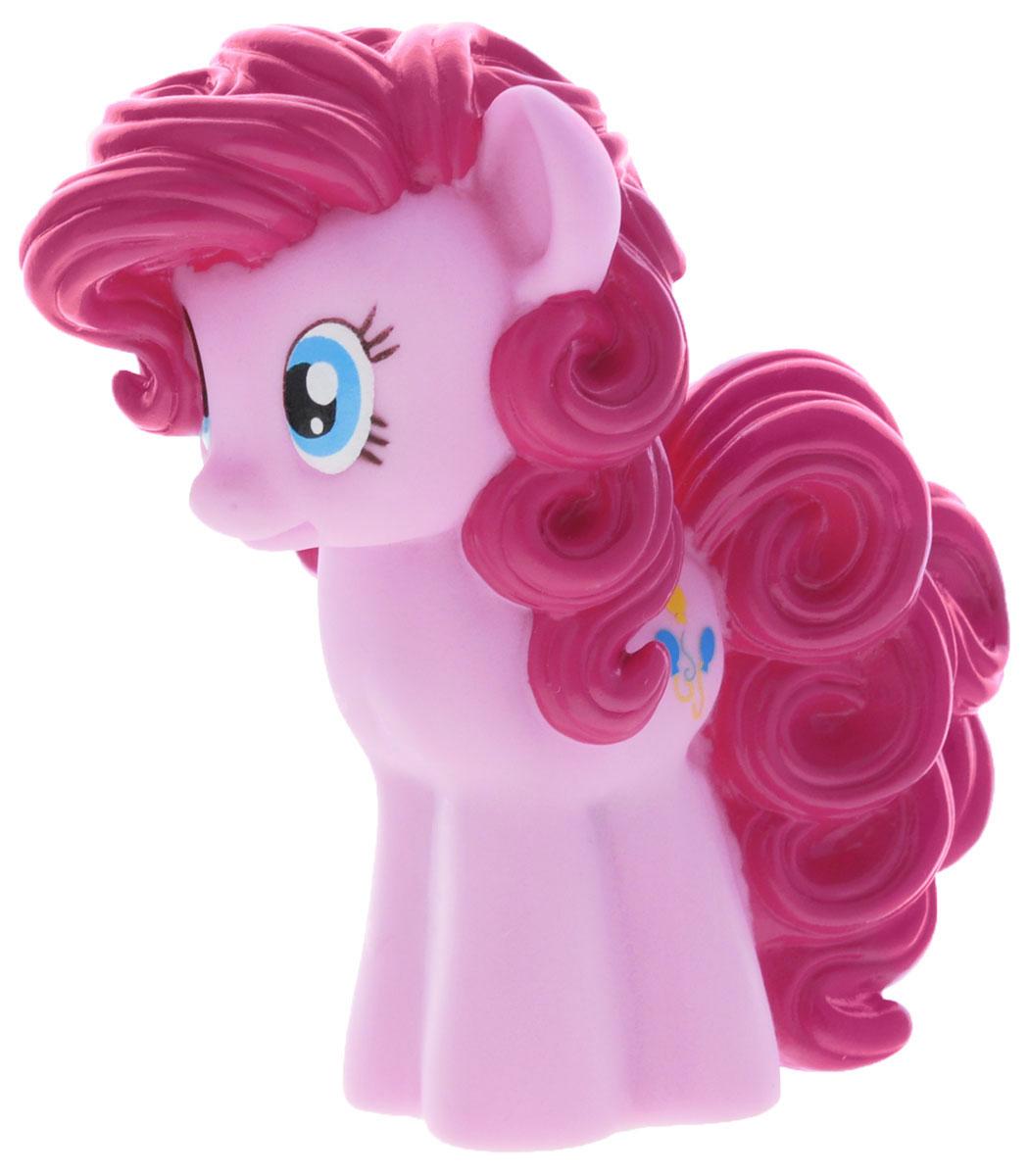 My Little Pony Игрушка для ванны Пони Пинки Пай мульти пульти мягкая игрушка принцесса луна 18 см со звуком my little pony мульти пульти