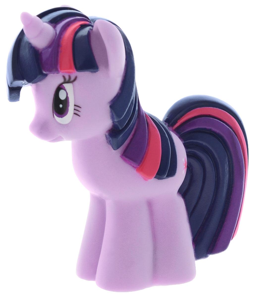 My Little Pony Игрушка для ванны Пони Сумеречная Искорка делай с мамой набор шьем чехол для телефона сумеречная искорка my little pony