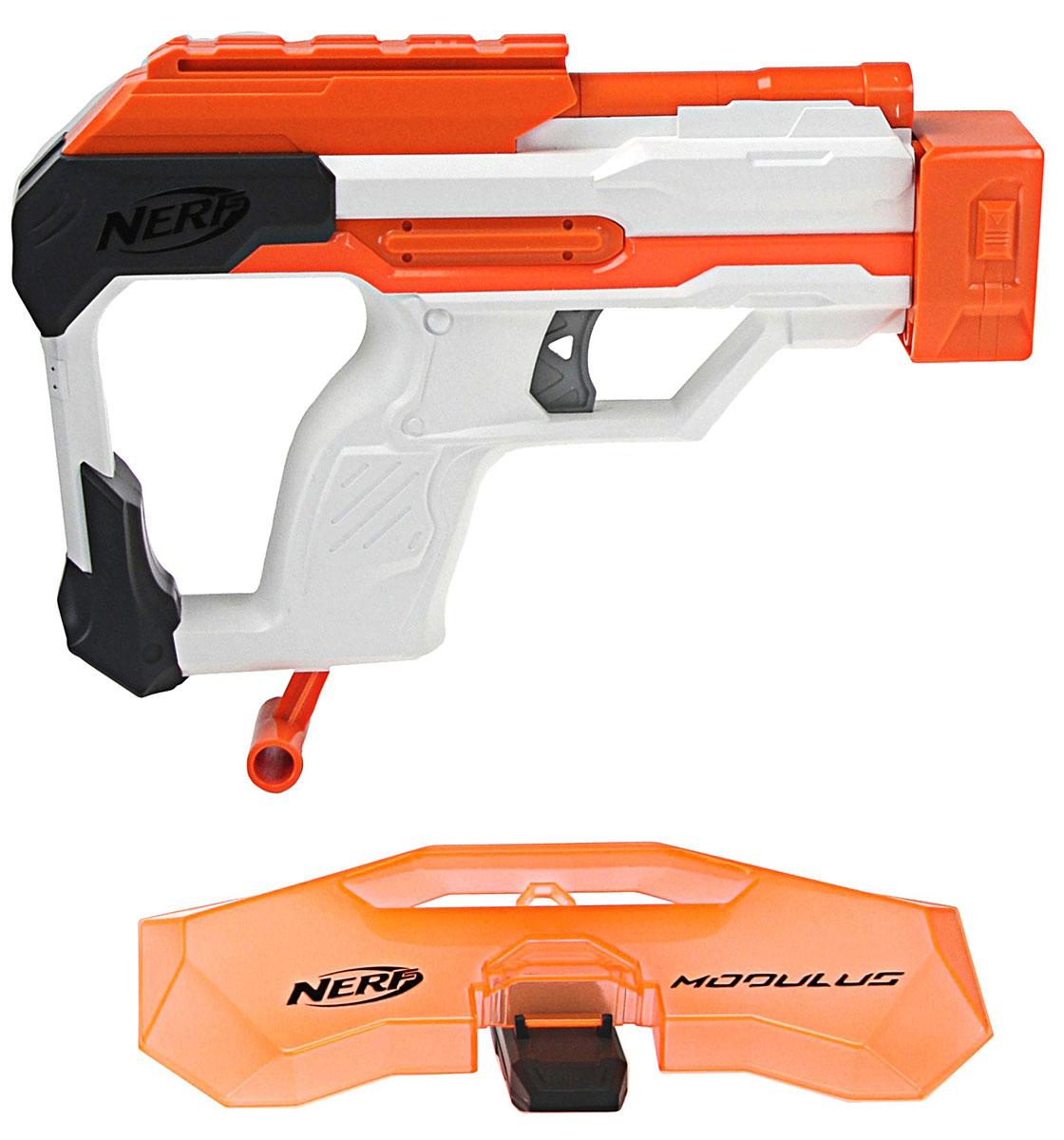 Nerf Modulus Set 3 Искусный защитник как нарисовать nerf