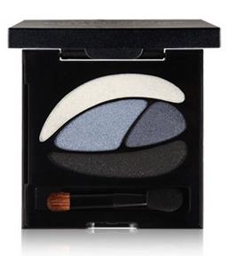 Touch in SOL Палитра теней для век Ideal Visual, №3 Smoky Blue8809311912338Новая концепция идеальных теней позволяет легко и просто создать профессиональный макияж глаз. Природная палитра оттенков. Улучшенный цвет, эффективная в нанесении кремовая текстура – увлажняющего типа, предотвращает скатывание или осыпание теней, обеспечивает роскошный результат с глянцевым отблеском - прекрасный блеск шелковистого жемчуга, отражает свет, подчеркивая сияние и богатство цвета. Суперстойкий макияж глаз - 12 часов без пятен и скатывания