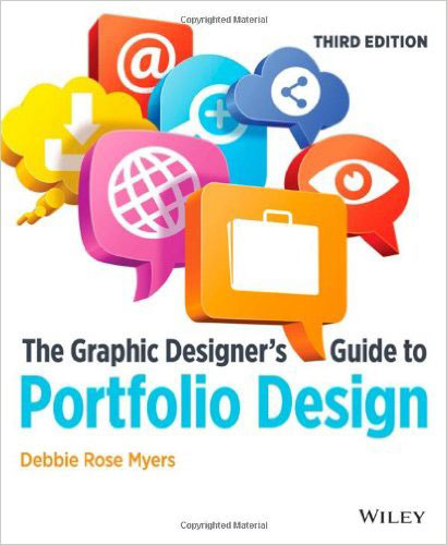 The Graphic Designer's Guide to Portfolio Design woodwork a step by step photographic guide to successful woodworking