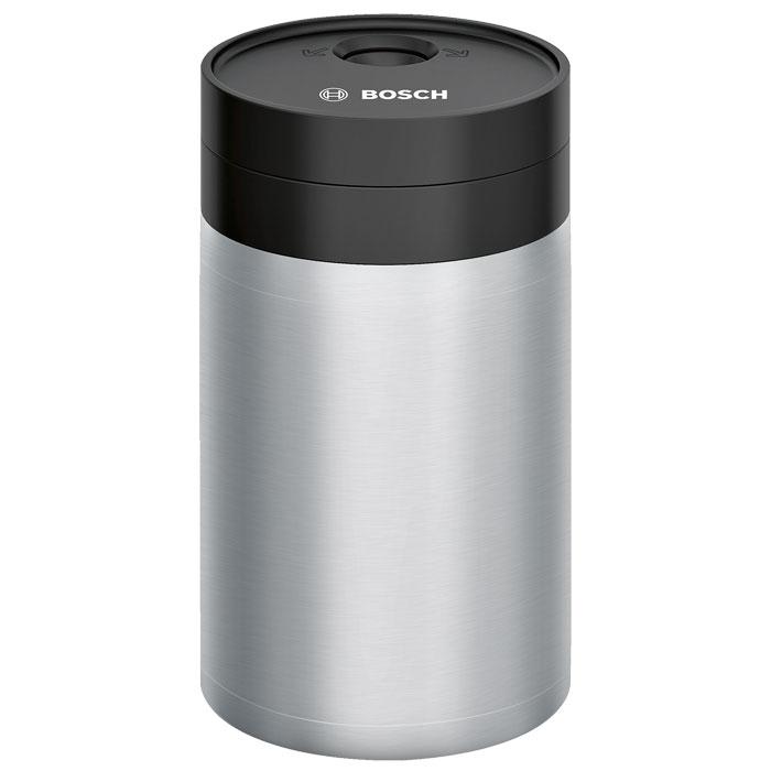 Bosch 576165 контейнер для молока с крышкой Freshlock 0,5 л - Кофеварки и кофемашины