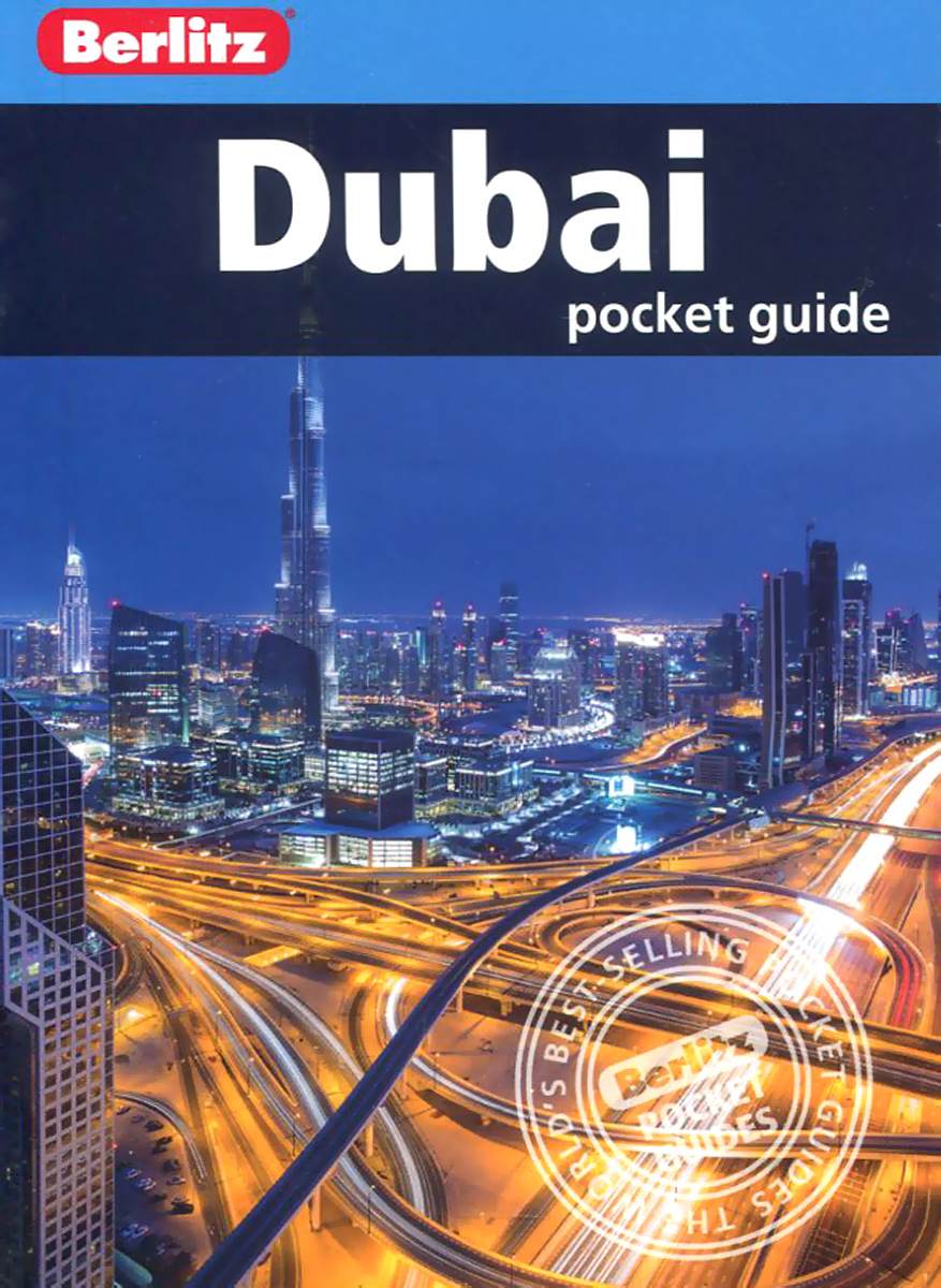 Dubai: Pocket Guide dk eyewitness top 10 travel guide scotland