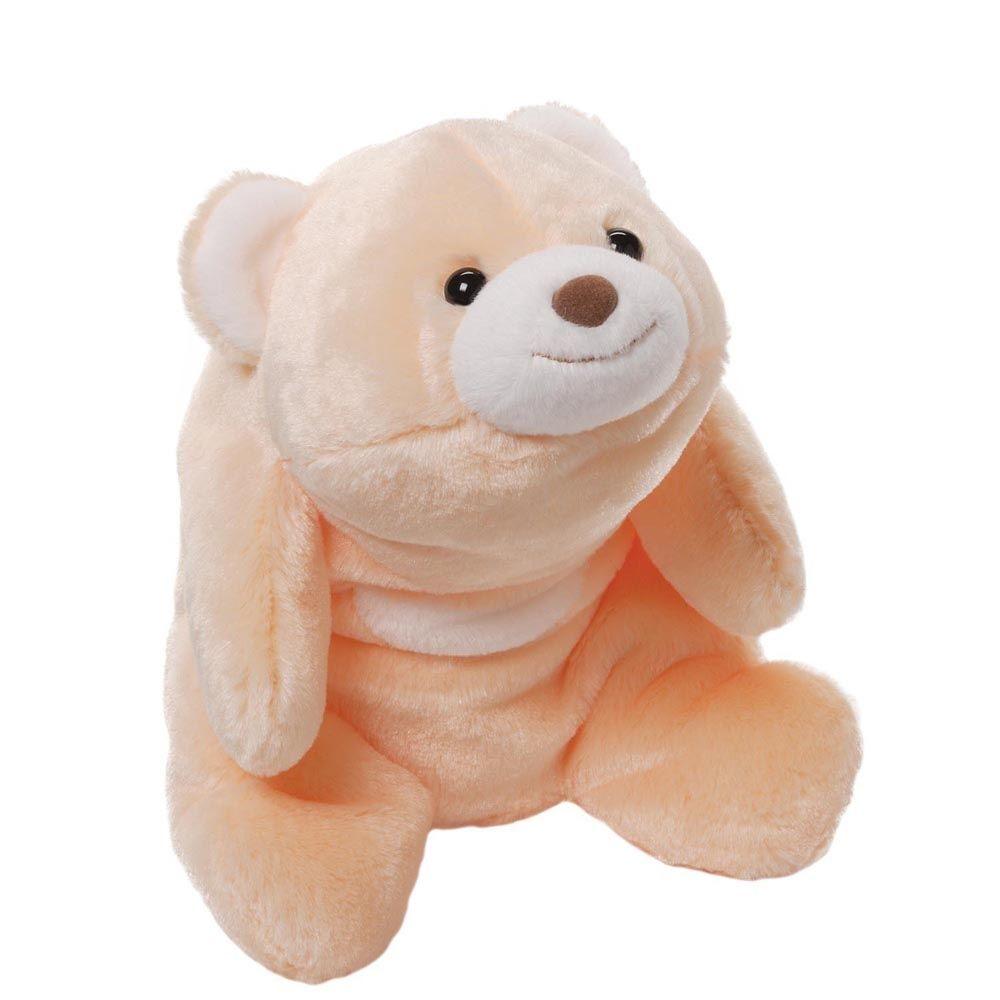 Gund Мягкая игрушка Snuffles Orange 25,5 см мягкие игрушки gund игрушка мягкая