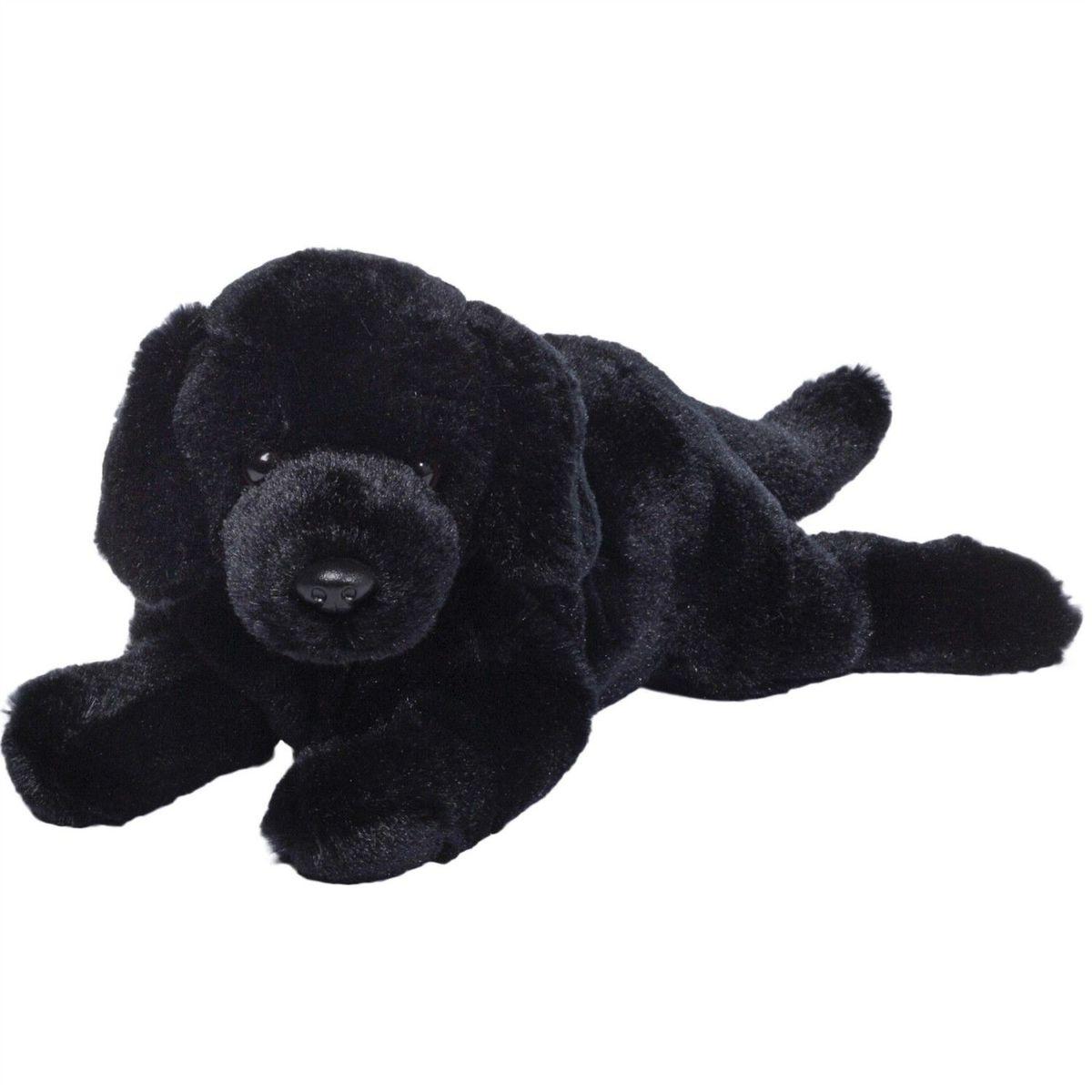 Gund Мягкая игрушка Coal 12,5 см мягкие игрушки gund игрушка мягкая itty bitty boo daisy boo 12 5 см gund