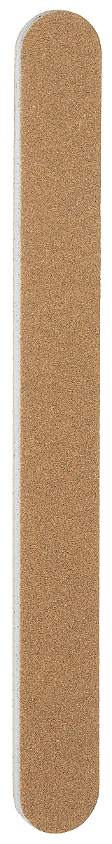 OPI Пилка для ногтей, доводочная, цвет: горчичный, 120 opi набор crystal fixation al714 15 мл кристальная пилка