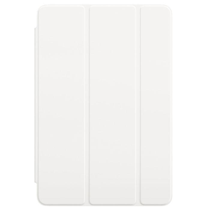 Apple Smart Cover чехол для iPad mini 4, White ipad 4 in 1 photo lens