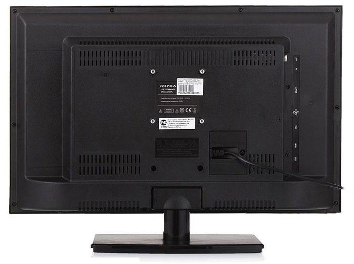 Supra STV-LC22500FLтелевизор Supra