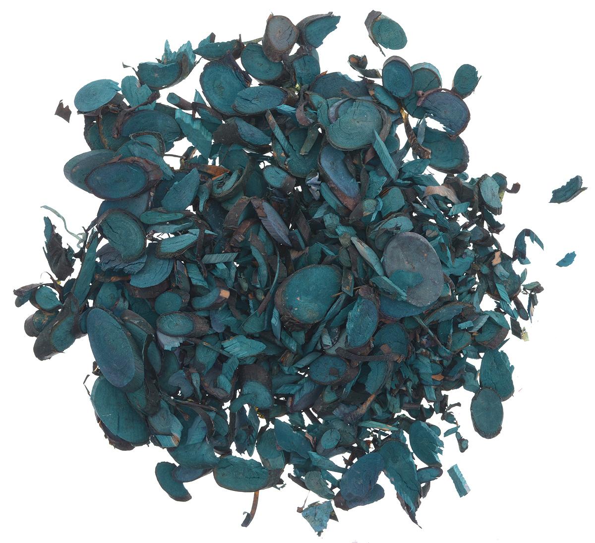 Декоративные элементы Dongjiang Art, цвет: синий, 50 г. 77089727708972_синийДекоративные элементы Dongjiang Art изготовлены из природного материала - дерева и предназначены для украшения цветочных композиций. Флористика - вид декоративно-прикладного искусства, который использует живые, засушенные или консервированные природные материалы для создания флористических работ. Это целый мир, в котором есть место и строгому математическому расчету, и вдохновению. Средний размер элемента: 2,5 см х 1,5 см х 0,2 см.
