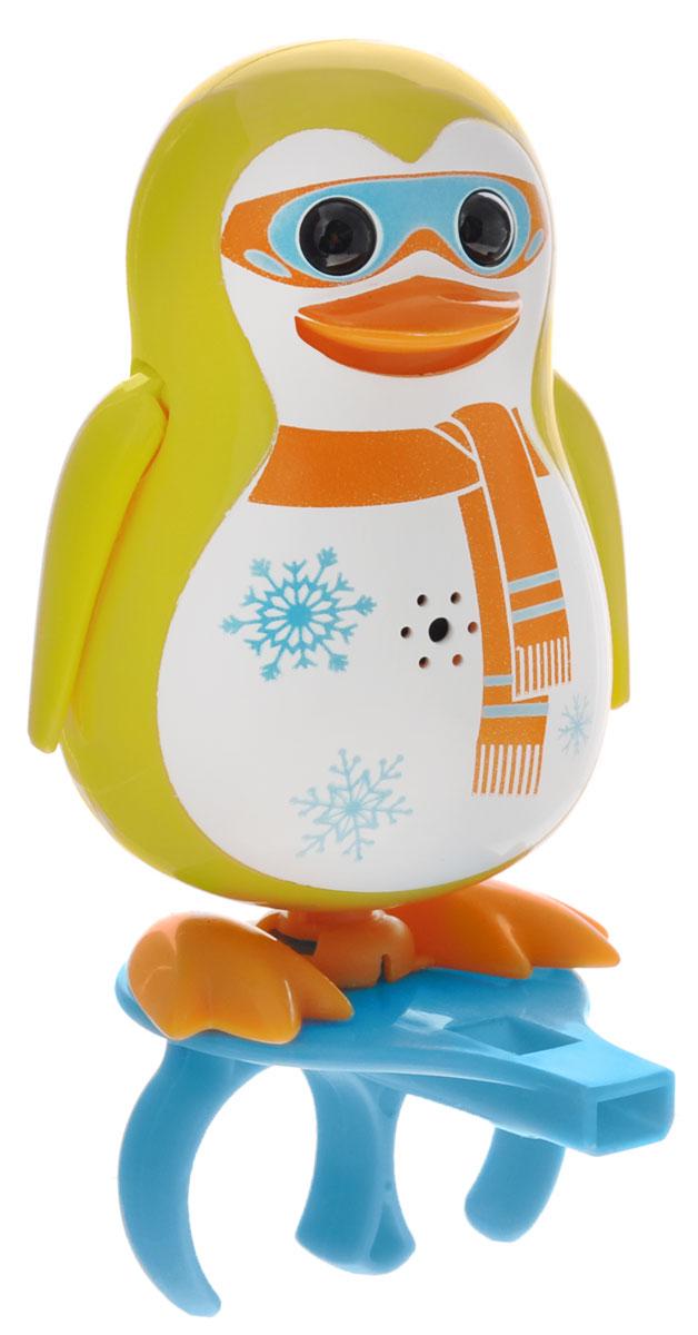 DigiPenguins Интерактивная игрушка Пингвин Ash