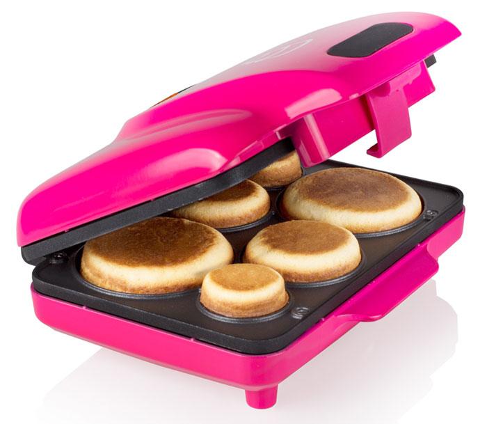 Princess 132410 мини-тортики - Блинницы и вафельницы