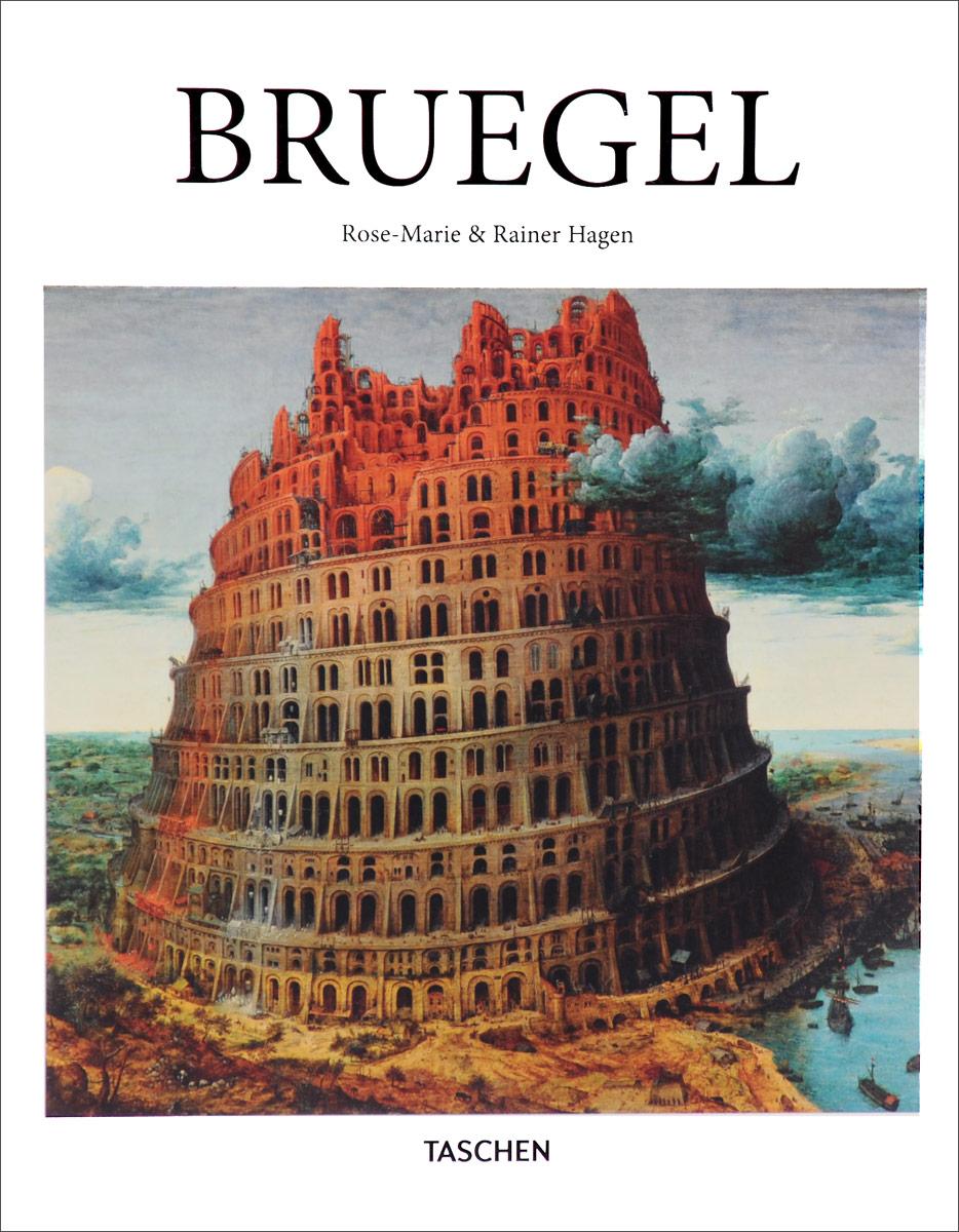 Bruegel fantastic monsters of bosch bruegel and arcimboldo