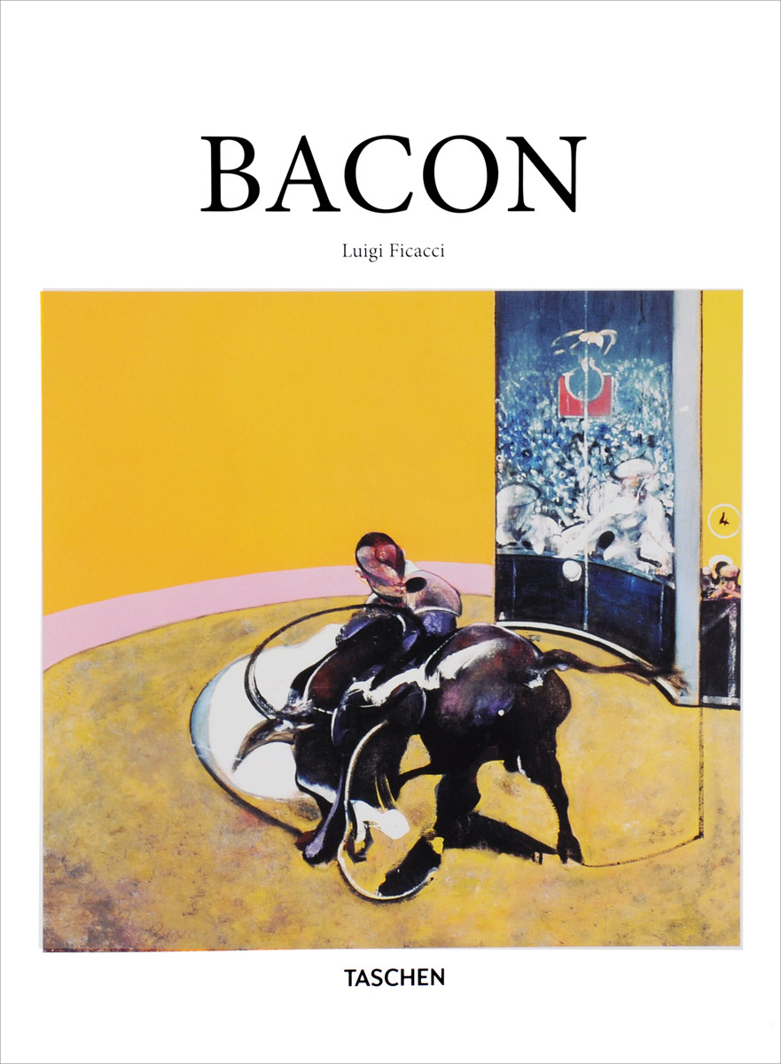 Bacon marini f francis bacon