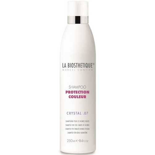 LaBiosthetiqueHair Шампунь Protection Couleur для окрашенных волос, 250 млLB120649