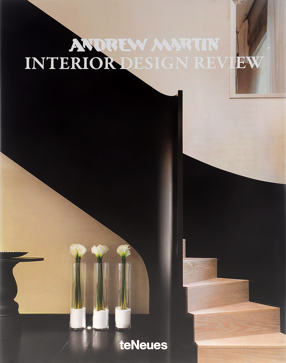 Interior Design Review: Volume 19 3 1063918