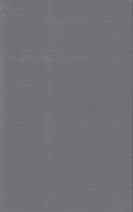 Общество истории и древностей Российских при Московском университете. Материалы историческиеJBL6036500Москва, 1870-е гг. Издание Императорского Общества Истории и Древностей Российских при Московском Университете.Новодельный переплет.Сохранность хорошая.Вашему вниманию предлагается сборник исторических материалов, подготовленный и изданный Обществом истории и древностей Российских приМосковском университете.Московское общество истории и древностей Российских- первое научное историческое общество в Российской империи для изучения ипубликации документов по русской истории.В XIX - начале XX вв. общество объединяло большую часть русских историков и археографов, а также собирателей рукописей; издавало «Записки итруды», «Русский исторический сборник», «Русские достопамятности», «Чтения МОИДР» и др., в которых было опубликовано огромное количестворазнообразных источников, а также исследований по русской истории.В представленный сборник исторических материалов вошли следующие труды:- «О посольстве в Китай графа Головкина» В. Н Баснина;- «Описание Лихвинского Покровского Доброго мужского монастыря» архимандрита Леонида;- «Материалы для истории русской торговли» А. А. Чумикова;- письма императрицы Екатерины II к митрополиту Платону;- «Великая княгиня Наталия Алексеевна, первая супруга императора Павла» (по автобиографии митрополита Платона и письмам Павла);- «Иеромонах Лампад» архимандрита Григория;- «К воспоминаниям о московском митрополите Филарете» архимандрита Григория;- письма к П. В. Хавскому от разных лиц.Не подлежит вывозу за пределы Российской Федерации.