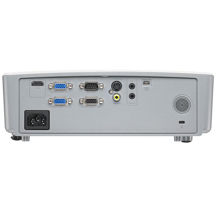 Vivitek D555WHмультимедийный проектор Vivitek