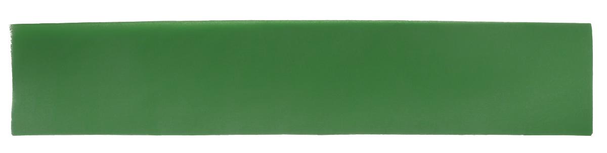 Бумага крепированная Феникс+, цвет: темно-зеленый, 50 см х 250 см39521Крепированная бумага Феникс+ - отличный вариант для воплощениятворческих идей не только детей, но и взрослых. Она отлично подойдет дляупаковки хрупких изделий, при оформлении букетов, создании сложных цветовыхкомпозиций, для декорирования и других оформительских работ. Бумага обладаетповышенной прочностью и жесткостью, хорошо растягивается, имеет жатуюповерхность.Кроме того, крепированная бумага Феникс+ поможет увлечь ребенка,развивая интерес к художественному творчеству, эстетический вкус ивосприятие, увеличивая желание делать подарки своими руками, воспитываясамостоятельность и аккуратность в работе. Такая бумага поможет вашему ребенку раскрыть свои таланты.Размер: 50 см х 250 см.Плотность: 22 г/м2.