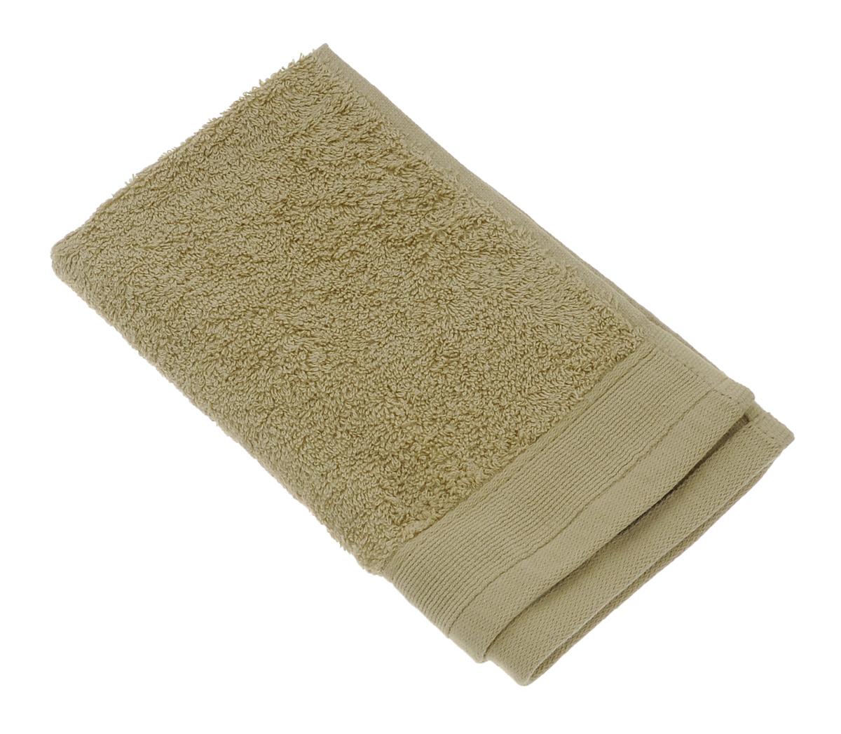 Полотенце махровое Guten Morgen, цвет: фисташковый, 30 х 50 смПМф-30-50Махровое полотенце Guten Morgen, изготовленное из натурального хлопка, прекрасно впитывает влагу и быстро сохнет. Высокая плотность ткани делает полотенце мягкими, прочными и пушистыми. При соблюдении рекомендаций по уходу изделие сохраняет яркость цвета и не теряет форму даже после многократных стирок. Махровое полотенце Guten Morgen станет достойным выбором для вас и приятным подарком для ваших близких. Мягкость и высокое качество материала, из которого изготовлено полотенце, не оставит вас равнодушными.