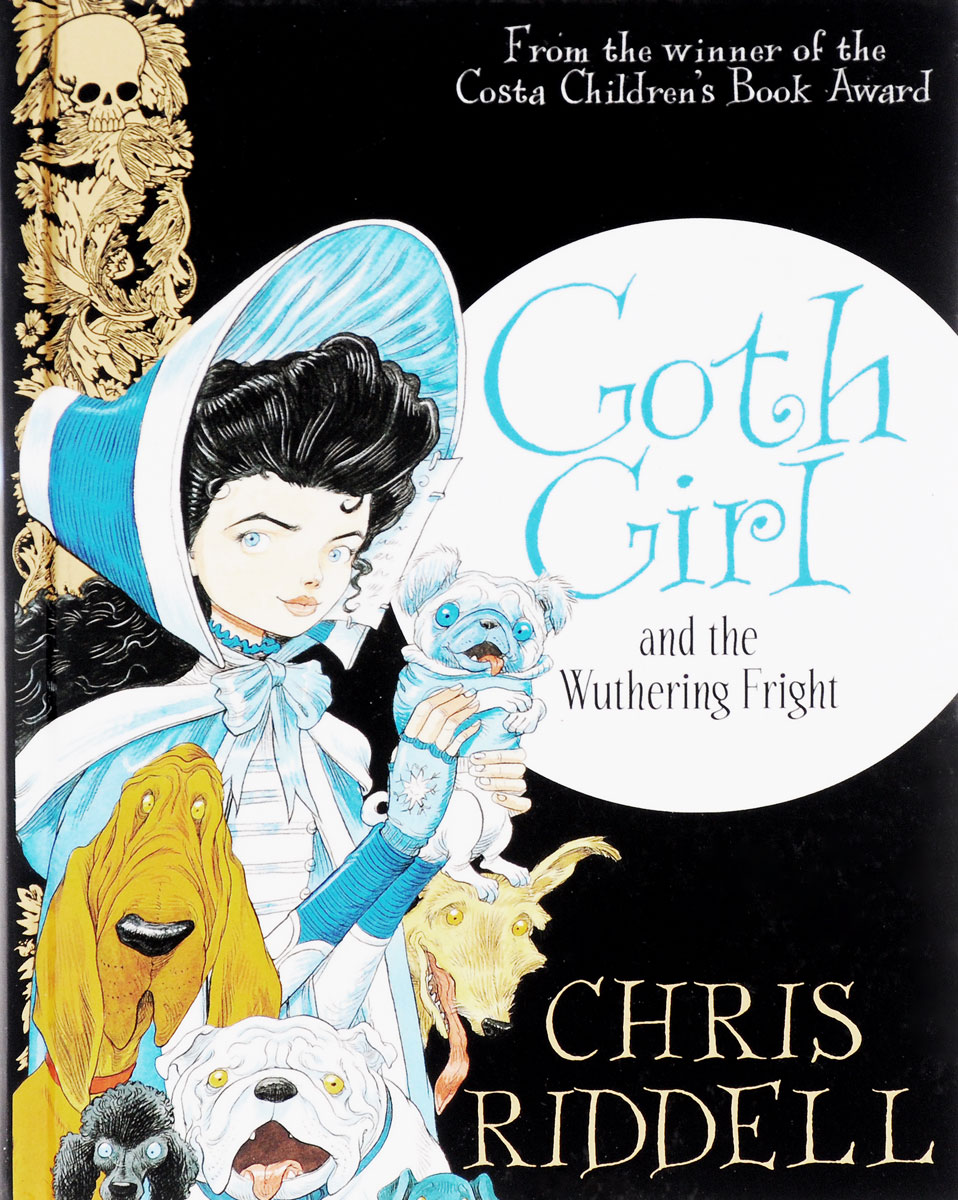 Goth Girl and the Wuthering Fright verne j from the earth to the moon and round the moon isbn 9785521057641