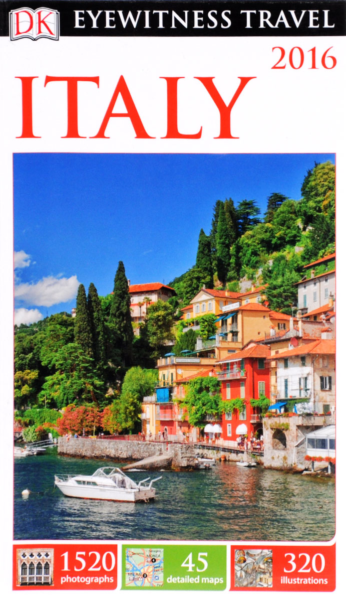 Italy 2016 david abner j visual guide to etfs