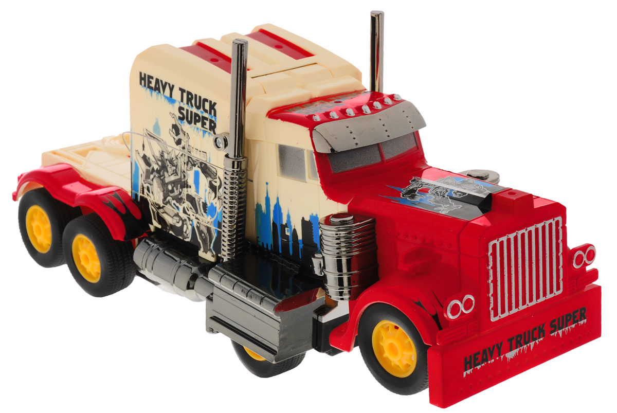Zhorya Машина на радиоуправлении Автоагент цвет красный машинки hti паровозик roadsterz синий с вагоном звуковыми и световыми эффектами