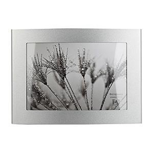 Фоторамка Image Art 6015-4/S выгнутая 10*15
