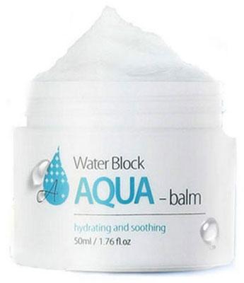 THE SKIN HOUSE Увлажняющий аква-бальзам для лица SPECIAL LINE, 50 мл822609Увлажняющий аква-бальзам для лица 50мл Увлажняющий аква-бальзам интенсивно напитывает влагой даже глубокие слои кожи. Особая гелеобразная формула средства обеспечивает увлажнение и доставку питательных веществ даже в глубокие слои дермы. Средство создано на основе экстрактов лотоса, камелии, зеленого чая, алоэ, огурца, черники, вишни, огурца, гардении, портулака. Все эти компоненты известны своими уникальными увлажняющими и ухаживающими (питающими, антиоксидантными и др) свойствами.