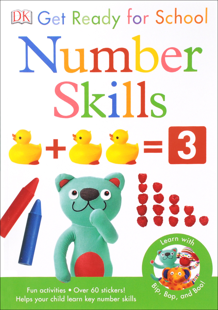 Number Skills get wise mastering vocabulary skills get wise mastering vocabulary skills