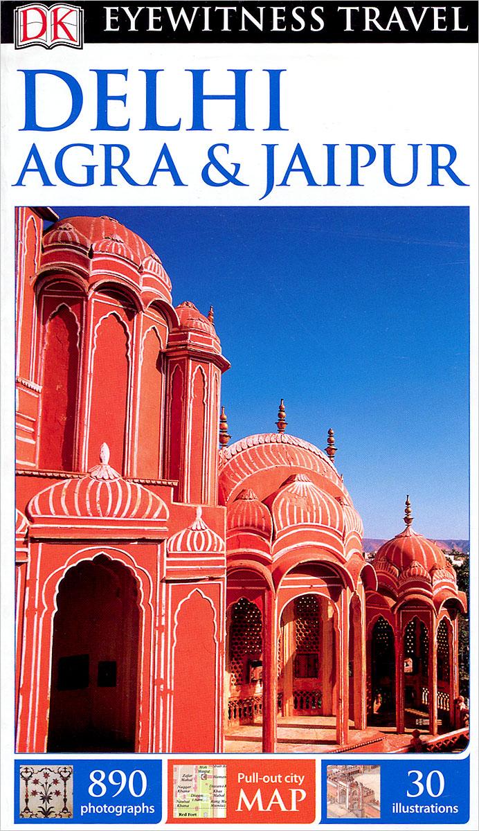 Delhi, Agra & Jaipur 2016 john buchan the thirty nine steps level 3 2 cd