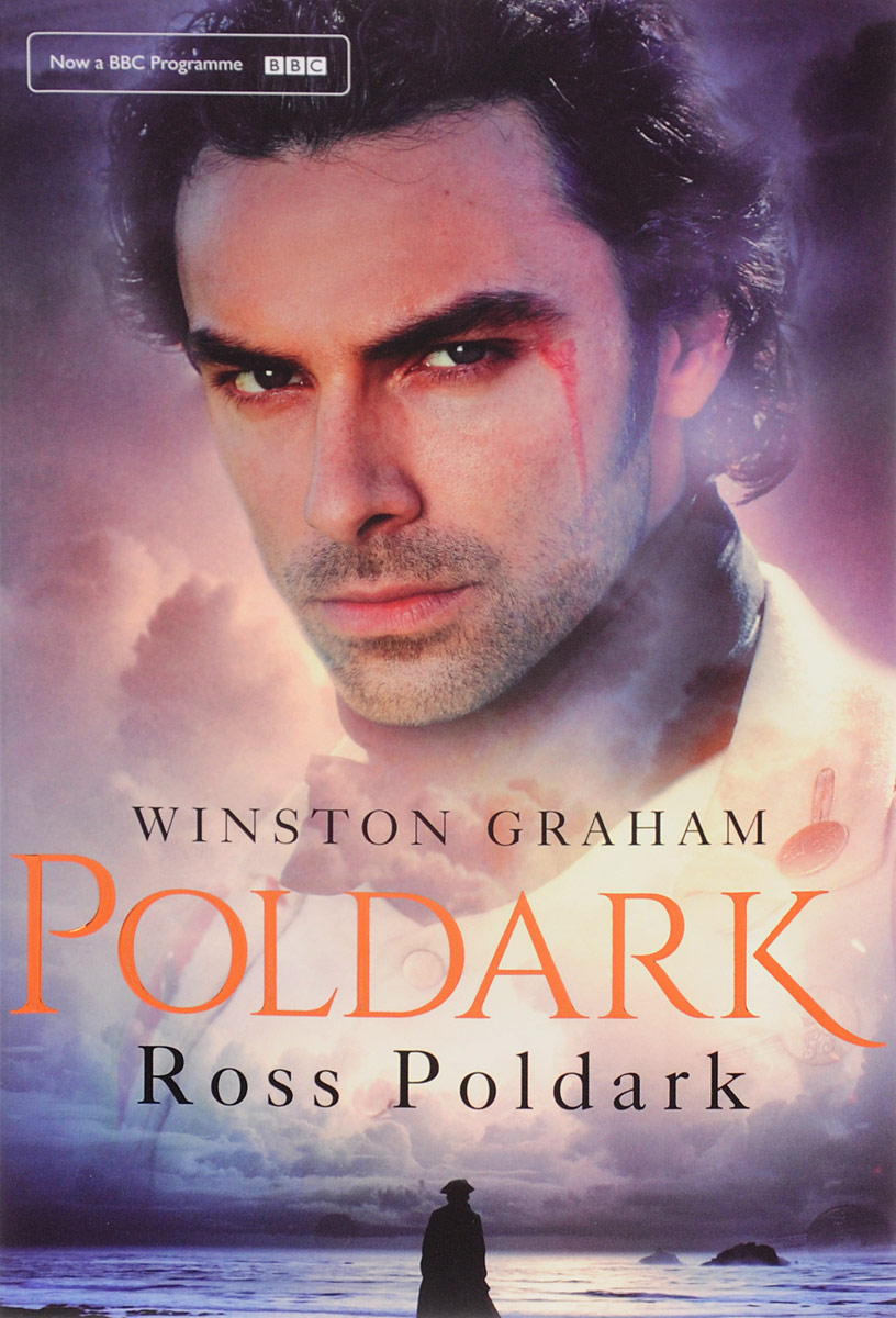 Ross Poldark victorian america and the civil war