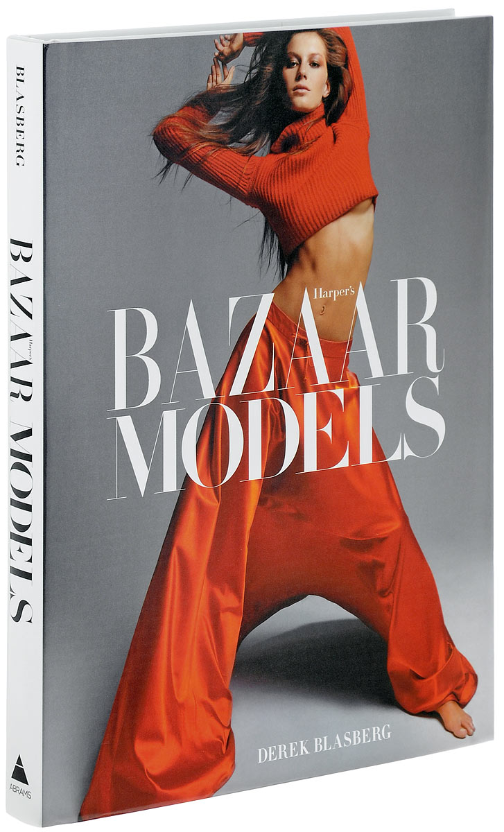Harper's Bazaar: Models the awakening and selected stories of kate chopin