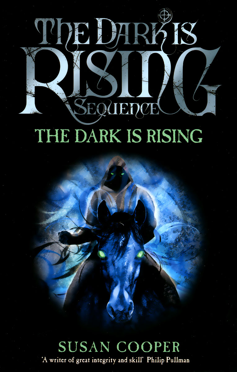Купить The Dark Is Rising: Sequence: The Dark is Rising