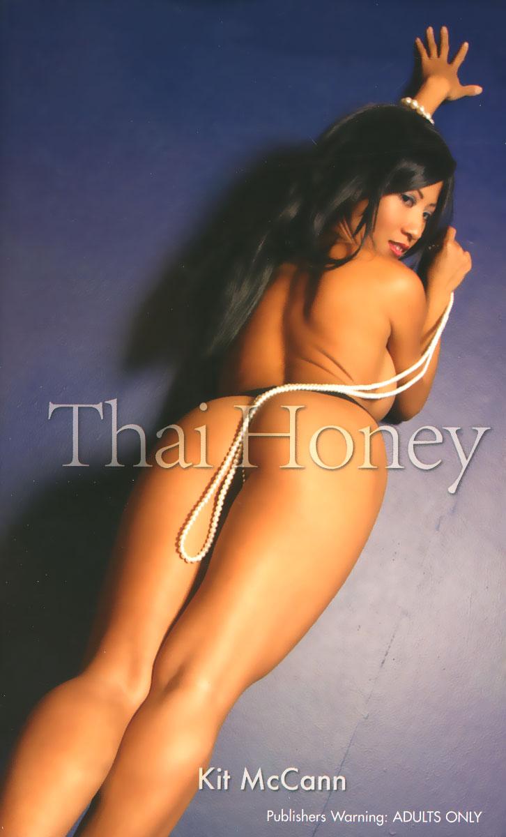 Thai Honey thai honey