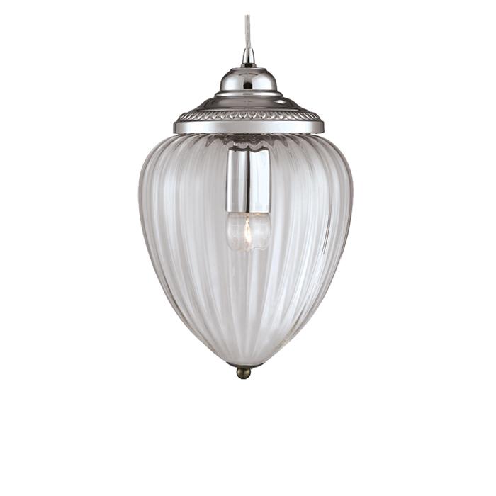 Светильник подвесной Arte Lamp Rimini A1091SP-1CCA1091SP-1CC