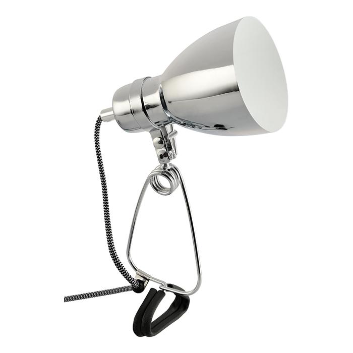 Светильник настольный Arte Lamp DORM A1409LT-1CCA1409LT-1CC