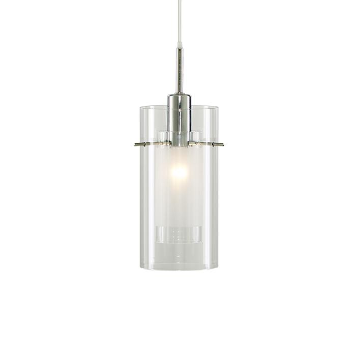 Светильник подвесной Arte Lamp Cascata A2300SP-1CCA2300SP-1CC